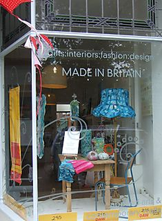 DAW Window Display for Felt Demo
