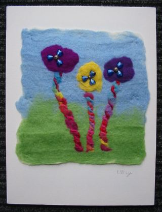 Finished_Felt_Picture