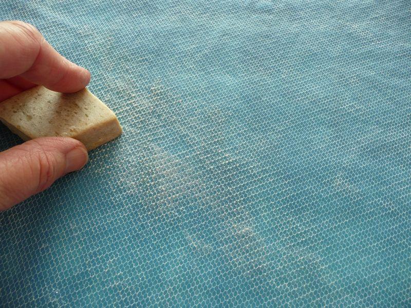 Step 4 tutorial
