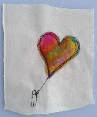 Felt_and_stitch_heart