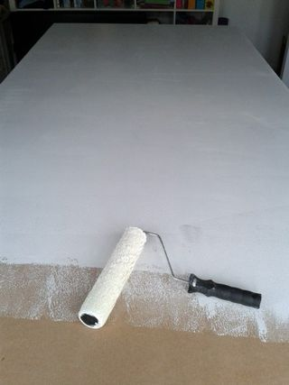 Painting_work_table