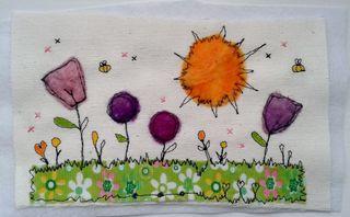 Felt_and_stitch_flowers