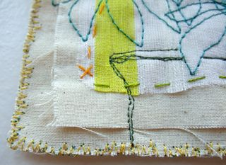 Felt_Stitch_Butterfly_Edge_Detail