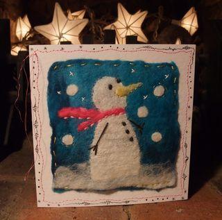 Snowman_Card