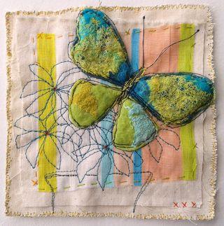 Felt_Stitch_Butterfly