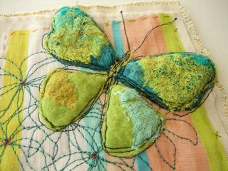 Felt_Stitch_Butterfly_Detail