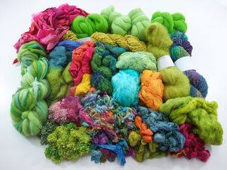 Wonderwool_Purchases