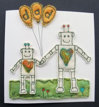 Fathers_Day_Robots_Card