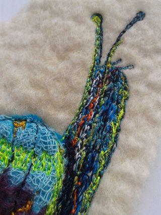 Felt_Stitch_Snail_Neon