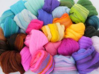 Merino wool giveaway