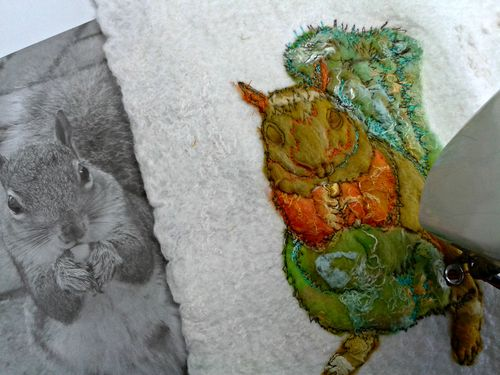 Squirrel_Felt_In_Progress