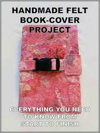 Zed's book