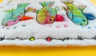 Birthday_Felt_Fish_Glitter_Edge_2