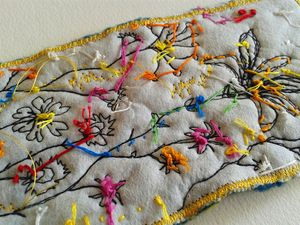 Flowers_stitching_back