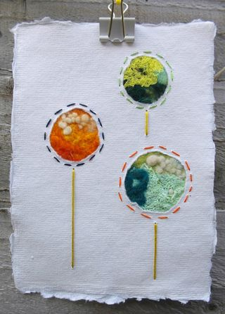 Handmade_Felt_Stitch_Holes