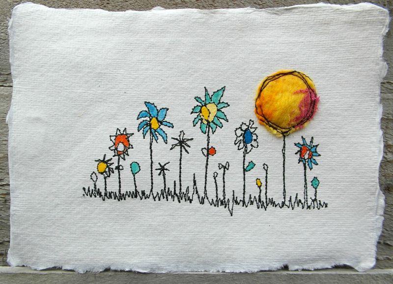 Paper_Felt_and_Stitch