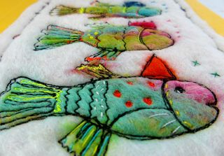 Birthday_Felt_Fish_Detail