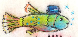 Birthay_Fish_Top_Hat_Fish