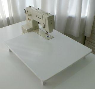 DSCF8385a