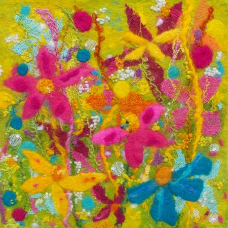 Yellow_Garden_Felted_Small