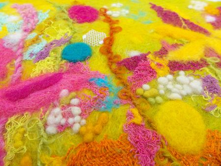 Yellow_Garden_Felted_Detail_2_Small