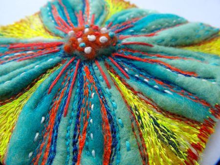 Blue_Felt_Textured_Flower_Detail_Small