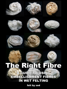 The-right-fibre-small