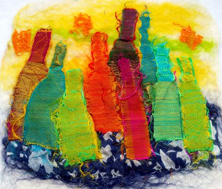 Wine_Bottles_Felted_Small