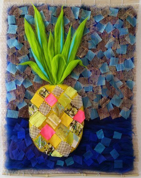 Pineapple_Layout