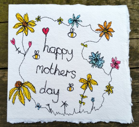 Machine_Embroidered_Card_Front