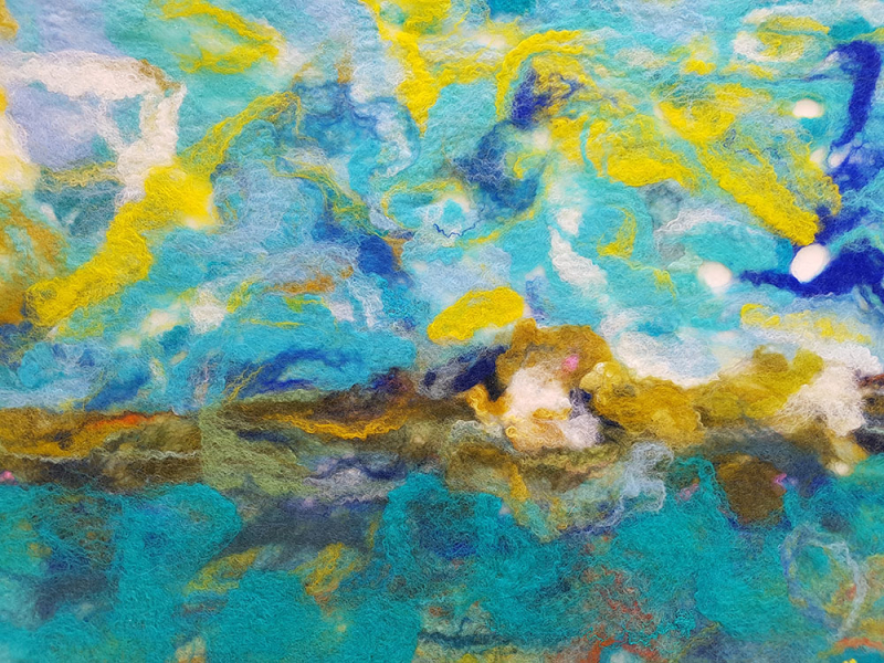 Felted_Scape_Crop4