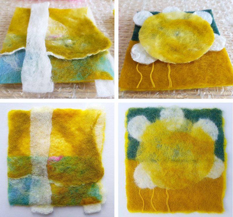 Layered_Felt_Square_Samples