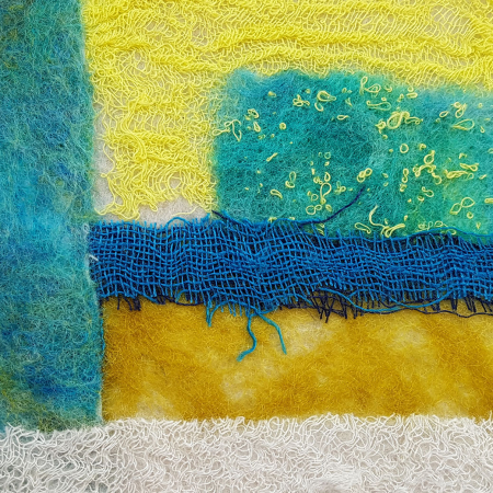 Abstract_Felt_Sample_1