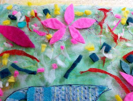 Jug_Of_Flowers_Adding_Detail