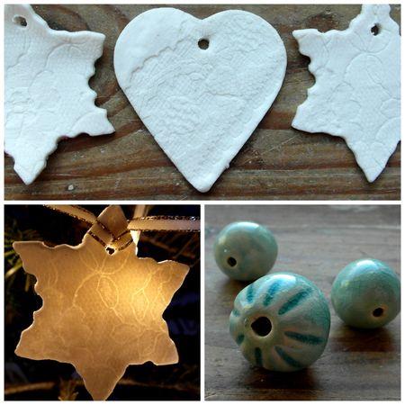 Ceramic_Beads_Hearts_Stars