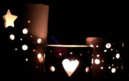 Ceramic_Tealights