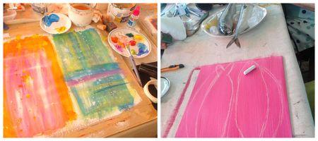 Acrylic_Painting_Workshop