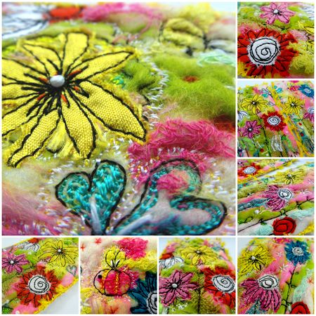Felt_Stitch_Flowers_Mosaic_Orig_Small