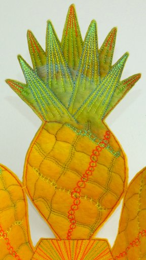 DSCF1166 one pineapple