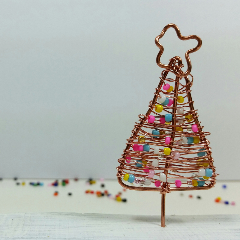 Copper_Wire_Christmas_Tree