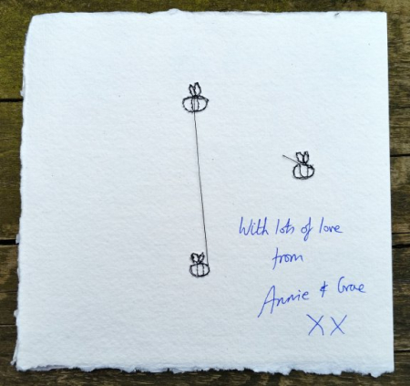 Machine_Embroidered_Card_Back
