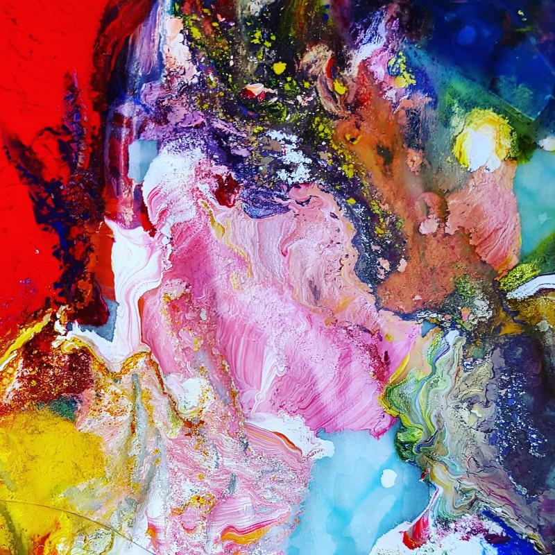 Paint_Palette