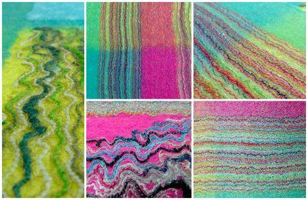Nuno_Experiment_Collage