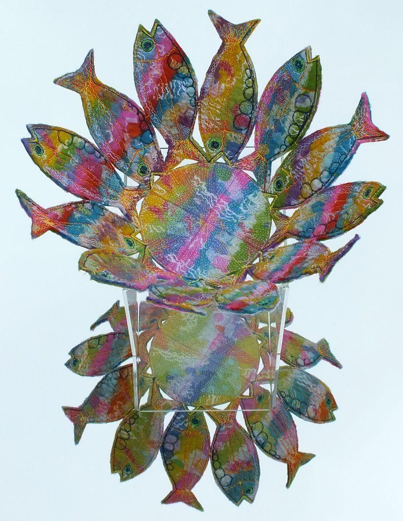 Fish Bowl DSCF9592