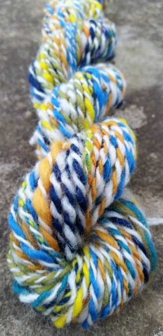 Plied_Handspun_Yarn