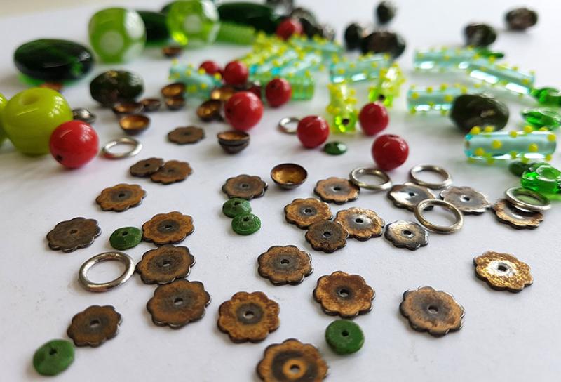 Jewellery_bits