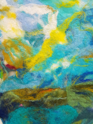 Felted_Scape_Crop2