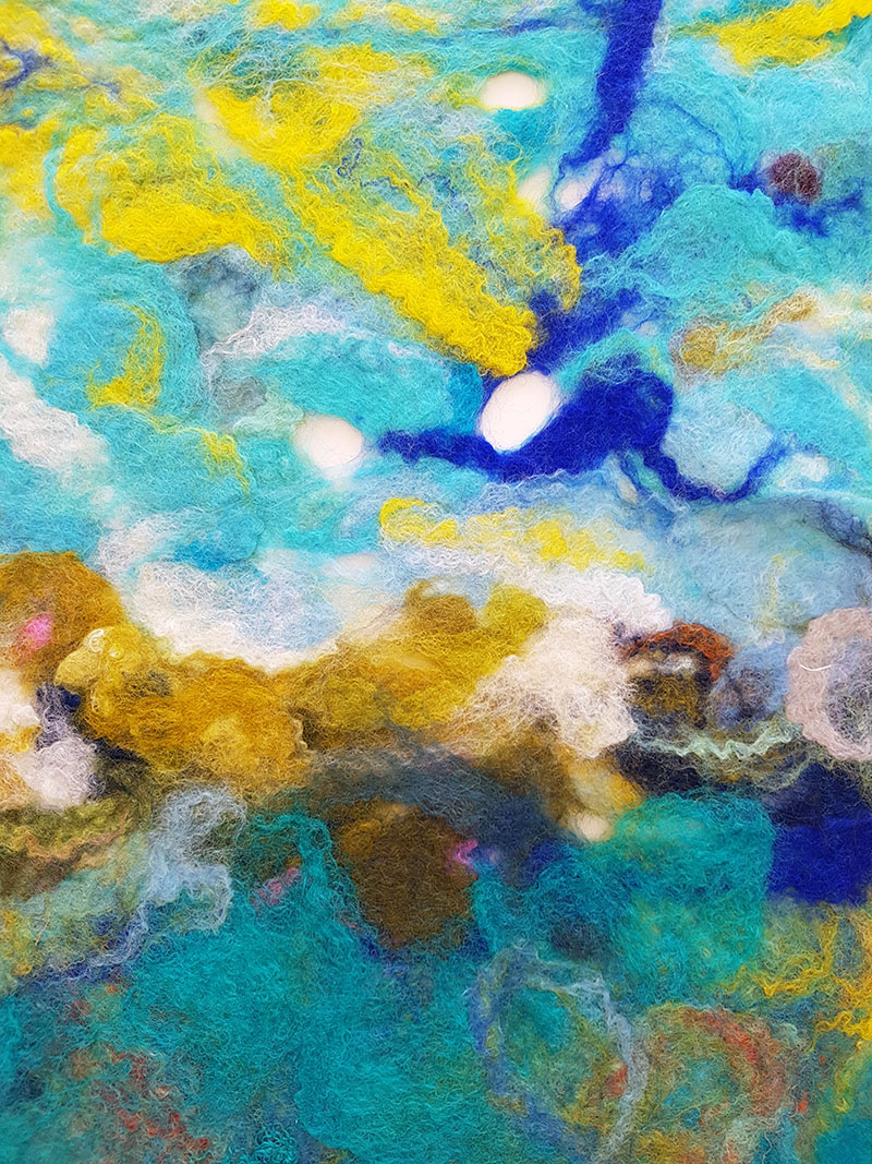 Felted_Scape_Crop1