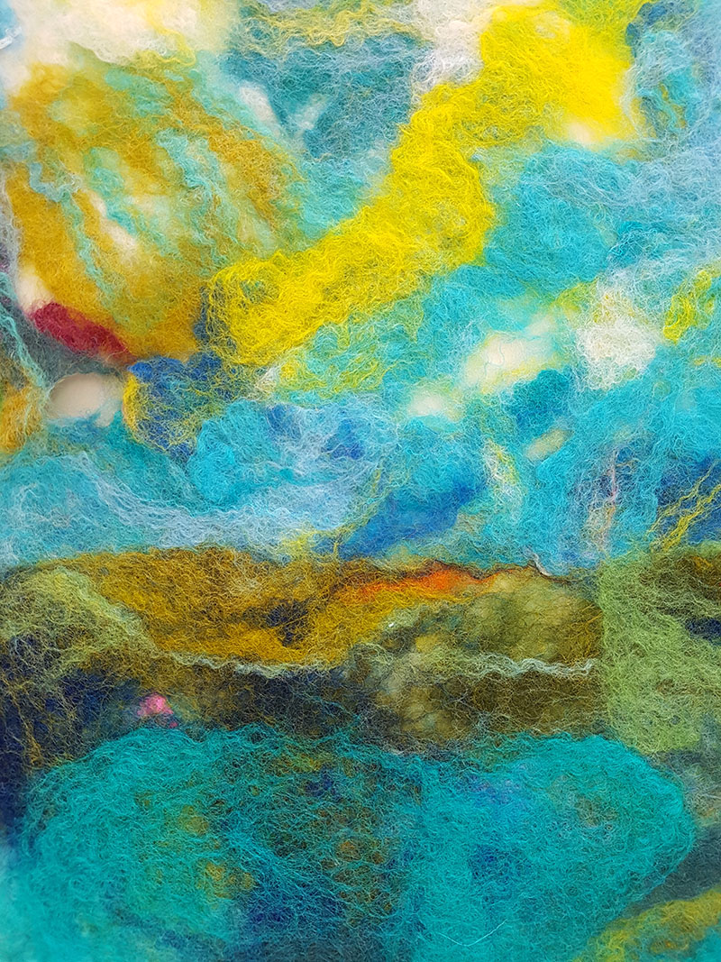 Felted_Scape_Crop3