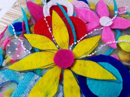 Jug_Of_Flowers_Adding_Detail_5